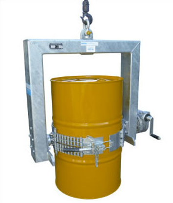 crane-drum-handling-drum-lifter-500kg-swl-with-handle-rotation