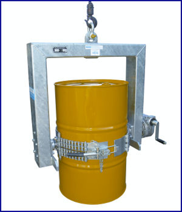 crane-drum-handling-drum-lifter-1000kg-swl-with-handle-rotation