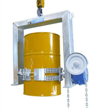 crane-drum-handling-drum-lifter-1000kg-swl-with-chain-rotation