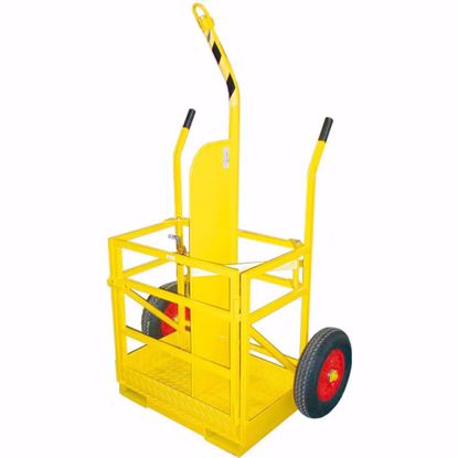 welding-trolley-2-x-bottles-with-forklift-and-crane-pickup-and-test-cert.