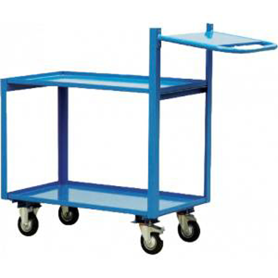 2-tier-order-picking-trolley-1000mm-x-700mm